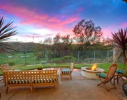 6749 Mallee St, Carlsbad image