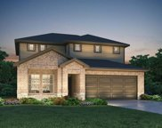 416 Mossy Rock Dr, Hutto image