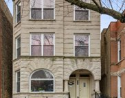 1312 North Artesian Avenue Unit 3F, Chicago image