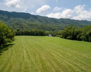 26361 Poor Valley Road, Saltville image