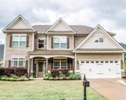208 Oystercatcher Way, Simpsonville image