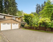2319 168th St SE, Bothell image