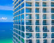 16901 Collins Ave Unit #406, Sunny Isles Beach image