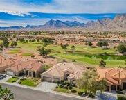 2141 Sierra Heights Drive, Las Vegas image
