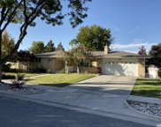 1296 W Pinewood Dr.  S, Taylorsville image
