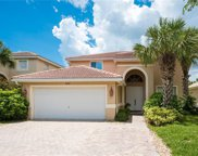 9247 Scarlette Oak  Avenue, Fort Myers image