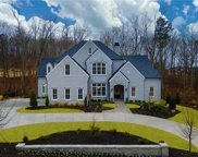3203 Balley Forrest Drive, Milton image