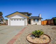 902 Emperor Court, Suisun City image