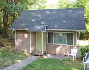 154 57 Independence Rd SW, Rochester image