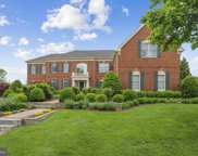 19767 Willowdale Pl  Place, Ashburn image