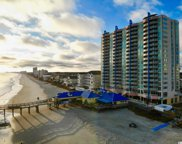 3500 N Ocean Blvd. Unit 1605, North Myrtle Beach image