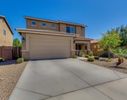 41021 N Linden Street, Queen Creek image