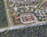 2401 N Poinciana Boulevard, Kissimmee image