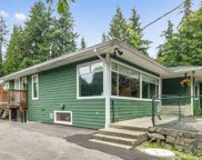 2840 Mt Seymour Parkway, North Vancouver image