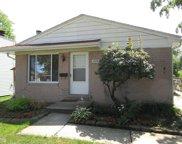 Saint Clair Shores Real Estate-Search all Saint Clair Shores homes