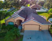 10204 Holland Road, Riverview image