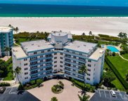 220 Seaview Ct Unit 204, Marco Island image