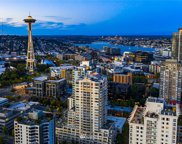 2600 2nd Avenue Unit #1507, Seattle image