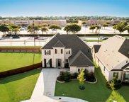 7942 Sarahville Drive, Dallas image