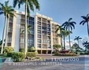 6875 Willow Wood Dr Unit 2026, Boca Raton image