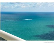 18201 Collins Av Unit #PH5507, Sunny Isles Beach image