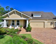 858 Creekwood Drive, Ormond Beach image