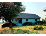 51233 County Road 57, Ault image