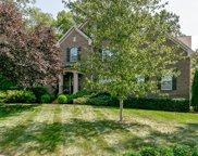7505 Tullamore Ct, Franklin image