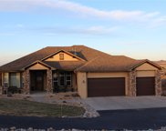2507 Marlin Way, Castle Rock image
