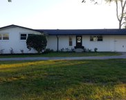 1017 Red River Rd, Gallatin image