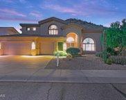 10723 N 140th Way, Scottsdale image