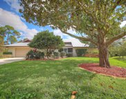 1014 SE Kitching Cove Lane, Port Saint Lucie image
