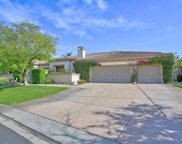 54 Toscana Way E, Rancho Mirage image