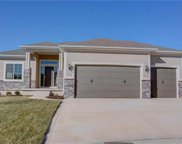 1214 Cothran Court, Raymore image