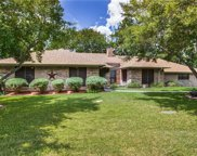 3806 Lucena Court, Grand Prairie image
