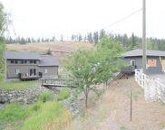 1472 Greenstone Road, Kamloops image