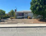 695     Mountain Avenue, Pomona image