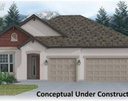 3793 Forest Lakes Drive, Monument image