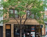 1624 West Belmont Avenue, Chicago image