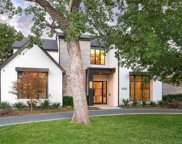 8510 Midway Road, Dallas image