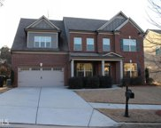 935 Crescent Ridge Dr, Buford image