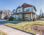 2973 NW Cabernet, Bend, OR image