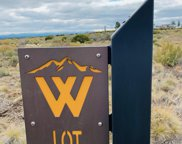 Lot 64 Nw Mcclain Nw Drive Unit 64, Bend, OR image