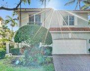 1547 Mariner Way, Hollywood image