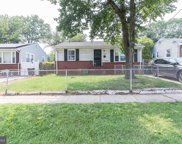 704 65th Ave  Avenue, Capitol Heights image