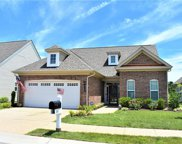 1045 Whitburn Terrace Unit 391, South Chesapeake image