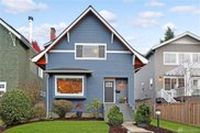 1936 47th Ave SW, Seattle image