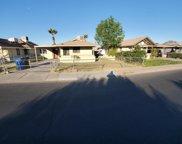530 N Pasadena Street, Mesa image