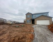 4124 Clint Way (Lot 67), Murfreesboro image