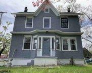 158 Cincinnati, Egg Harbor City image